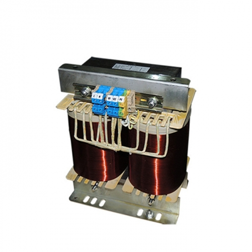 HDB/IT series medical single phase isolation transformer 3.15~10KVA